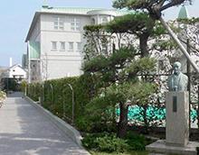 鎌倉女学院中学・高等学校
