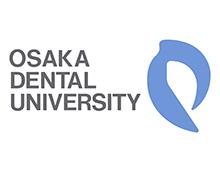 logo-osakadentaluniv.jpg