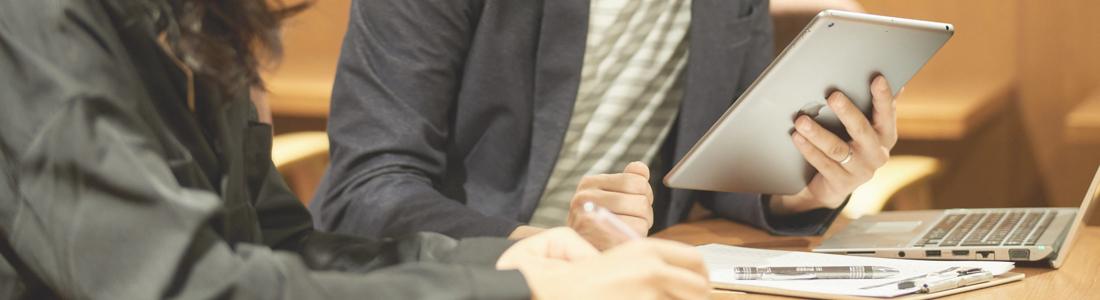 【仕事が変わる!】ペーパーレス会議の5つのメリット・デメリット